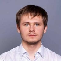 shapovalov-viktor