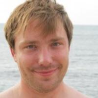 Михаил Дзык (dzyk-zilberman) – врач психотерапевт