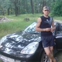 yakushev-aleksey5