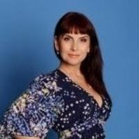 Ольга Рыжкина (olgaryizhkina) – HR директор