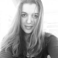 Маша Пикус (maria-pikus) – HR manager