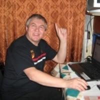 novoselov-viktor1