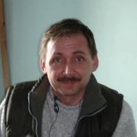 dmitriy-azhitskiy