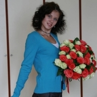 mveretennikova1