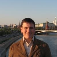 Николай Зенченко (nikolay-zenchenko) – HP Service Manager, Asset Manager