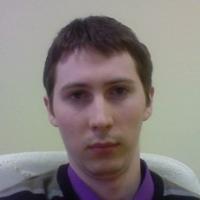 aleksey-malev