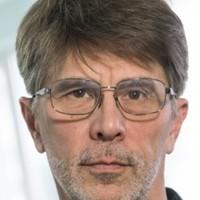 dmitriytoropov