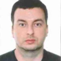 mkoscheev