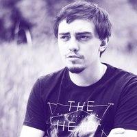 Олег Нынюк (oninyuk) – SEO, PHP-программист