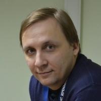 sergey-konstantinov16