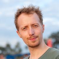 d-shalashov