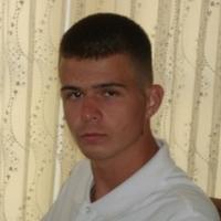 Родоман Григорий (rodoman-grisha) – C# developer