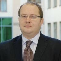 petryashov