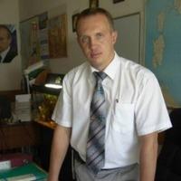 plyuschev-d