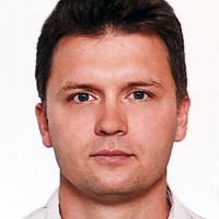 aleksandrgoryachev7