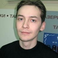 timurvildanov