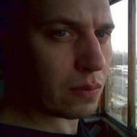 Сергей Клевцов (clevtsow) – front-end