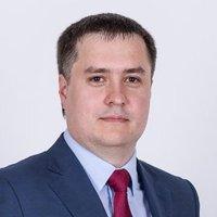 kurilschikov