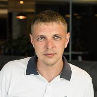 maksimov-dmitriy24