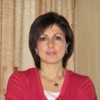 Валентина Георгиева · Елена Латушко - medium_65a583581d73e0501d371d852ce48277