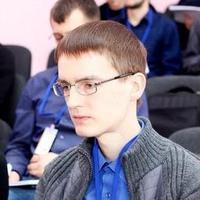 Владислав Весельский (vladislav-veselsky) – Разработчик ПО
