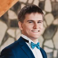 tsyikarev-aleksey
