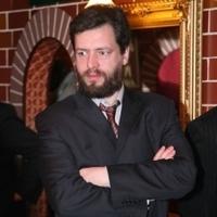 pavel-butuzov