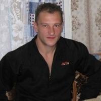 dmitriy-shukaev