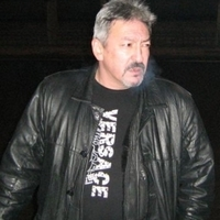 arsen-rinatovich-movsesyan