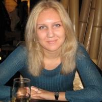 ngrashchenkova