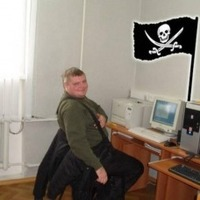 Дмитрий Алексеев (d-alekseev42) – 'энергетик