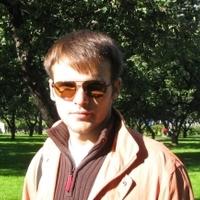 aleksey-annenkov1