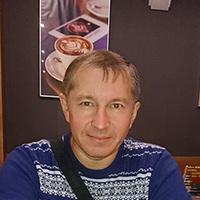 pkosorotov