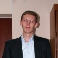 pmokshanov