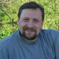 Роман Середенко (rseredenko) – Оптимист-сангвиник. Компьютерщик. Фотограф. Дизайнер (в некотором роде),