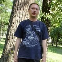 """Михаил Куликов (kulikovmihail16) – """"Универсальный"""" IT специалист"""
