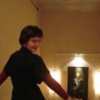 boglovskaya-henkina