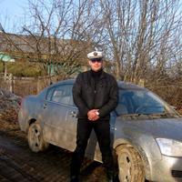 Виктор Буров (burovviktor1) –