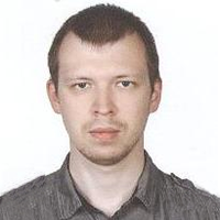 sdrobyshev