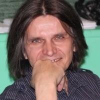 ovchinnikovsergey16