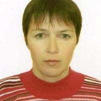 l-mozharova