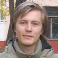 kkirillov2