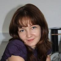 alena-vlasova7