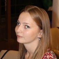 zakrevskaya-evgeniya