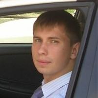 vanyashev