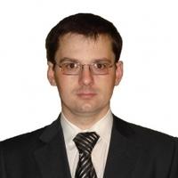 nzhdanov2