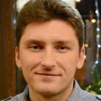 ezhdanovskiy