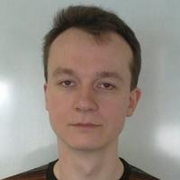 asyivrachev