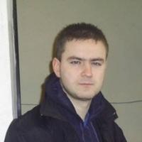 dmitriy-sobol2