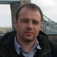 pavel-chernikov